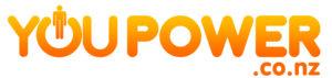 You Power Solar